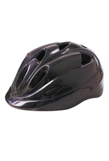 Azur Holographic Kids Helmet