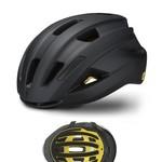 SPECIALIZED Specialized Align MIPS II Helmet Black/Black Reflective