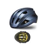 SPECIALIZED Specialized Align MIPS II Helmet Gloss Cast Blue Metallic/Black Reflective
