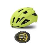 SPECIALIZED Specialized Align MIPS II Helmet HYPRVIZ/Black Reflective