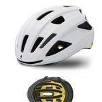SPECIALIZED Specialized Align MIPS II Helmet Satin White