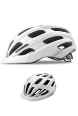 Giro Register Matt White Helmet 54-61cm