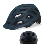 Giro Radix MIPS MTB Helmet Matt Midnight