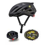 SPECIALIZED Specialized Echelon 2 MIPS Helmet Matt Black