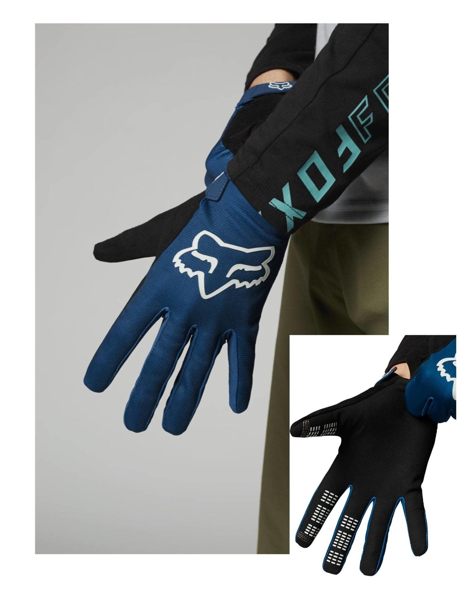 Fox Ranger Long Finger MTB Glove