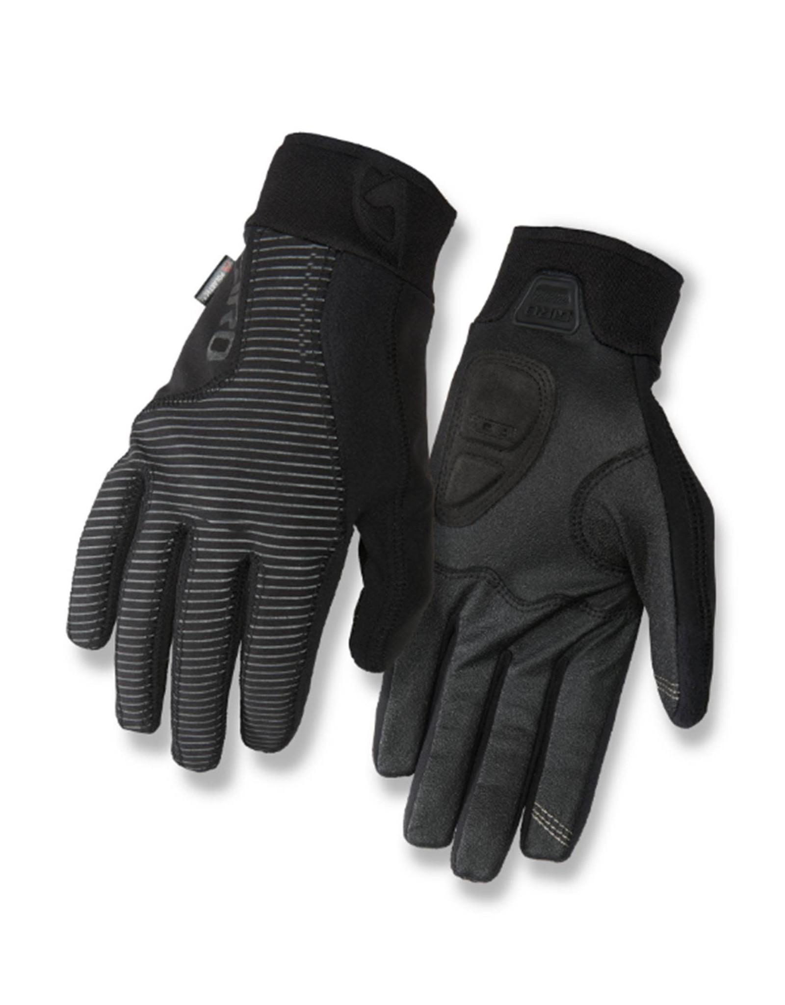 Giro Blaze 2.0 Winter Glove