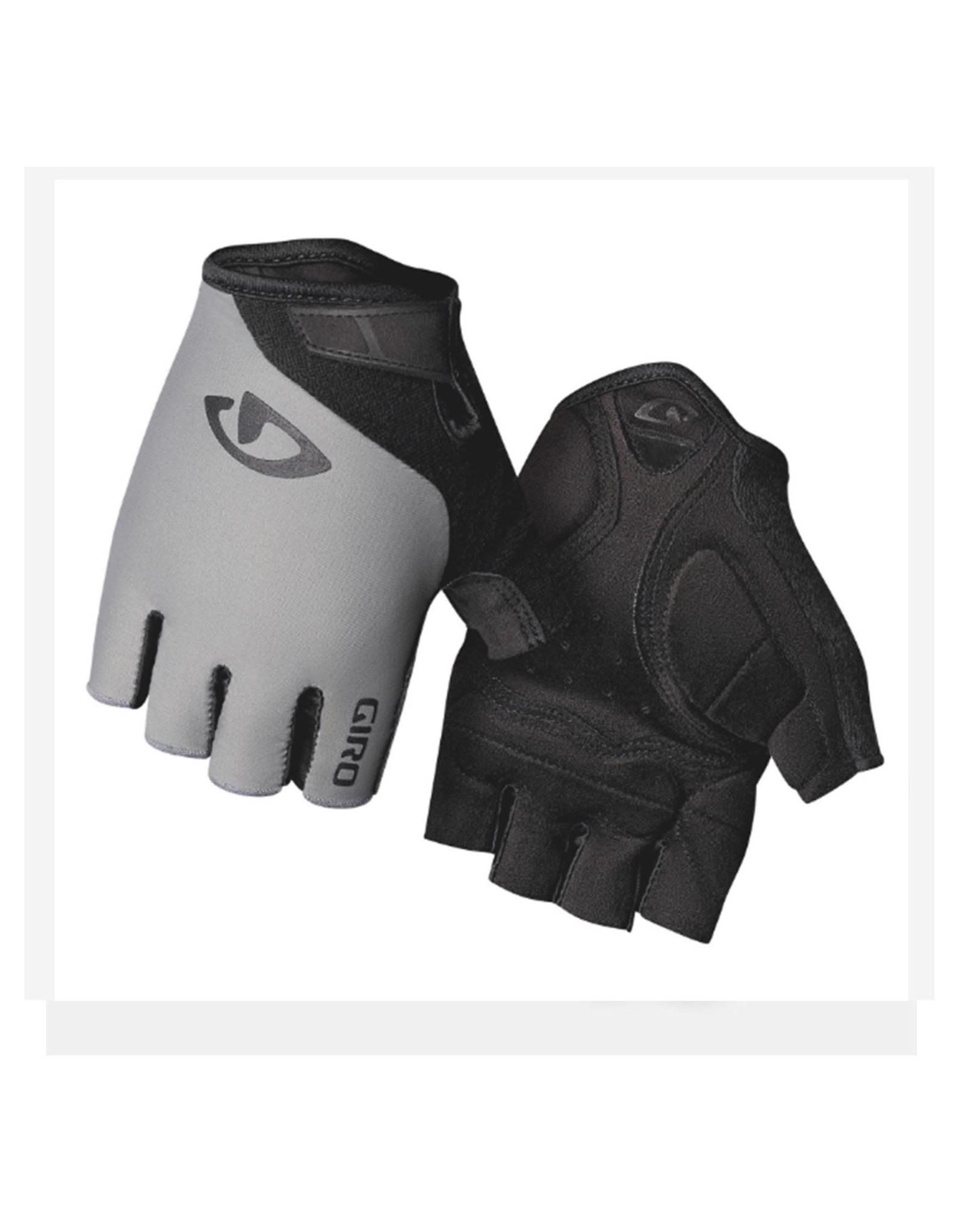 Giro Jag Short Finger Glove