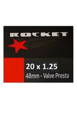 Rocket 20  x 1.25 Presta Tube