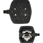 Look GEO Trekking Grip Pedal with Cleats