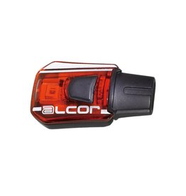 Moon Alcor 15Lm Rear Light