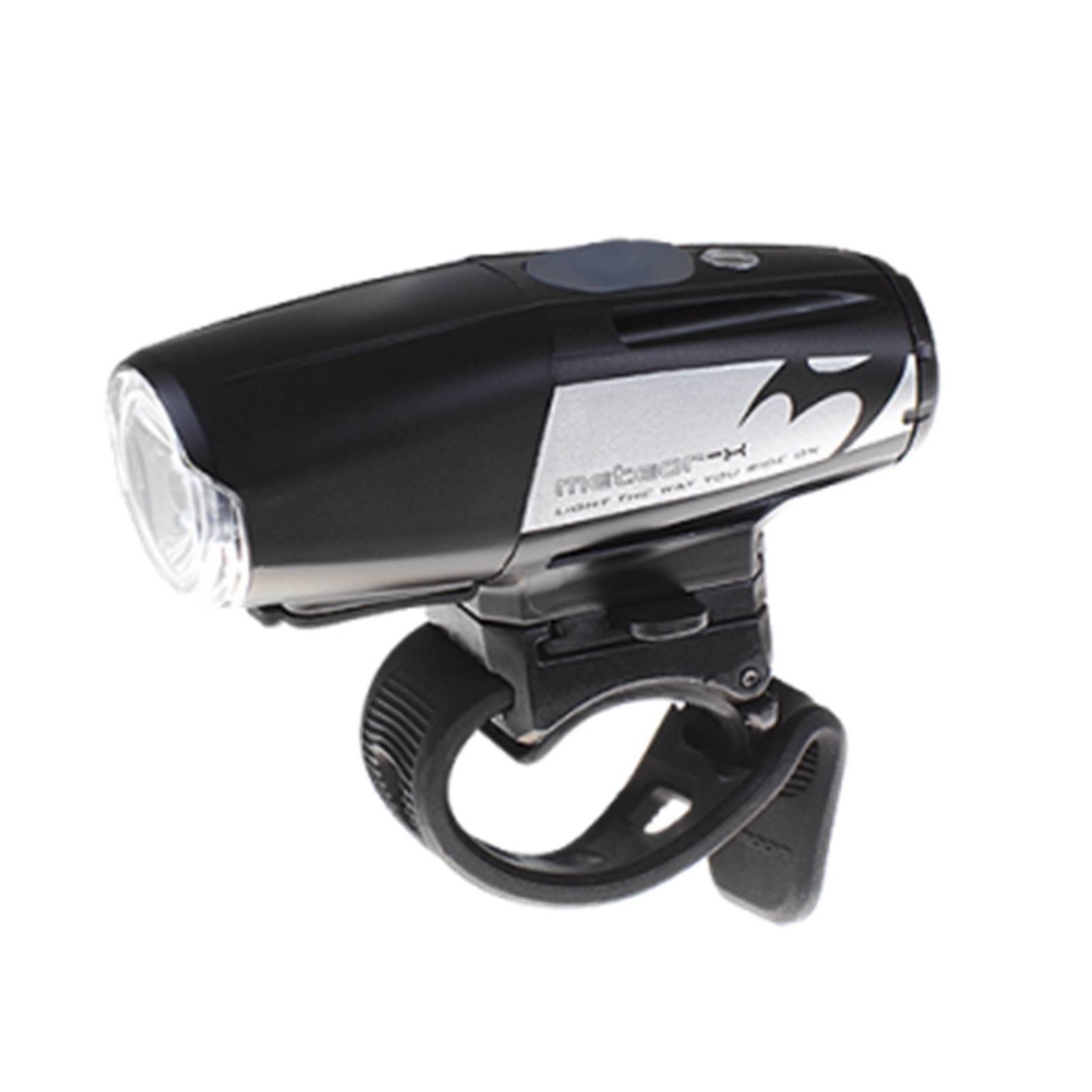 Moon Meteor-X Auto 320/450Lm Front Light