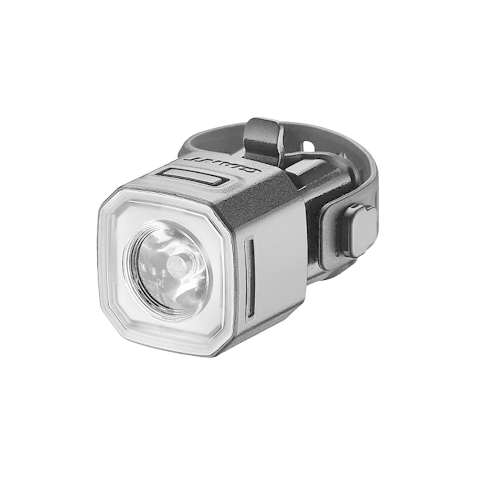 GIANT Giant Recon HL100 Front Light