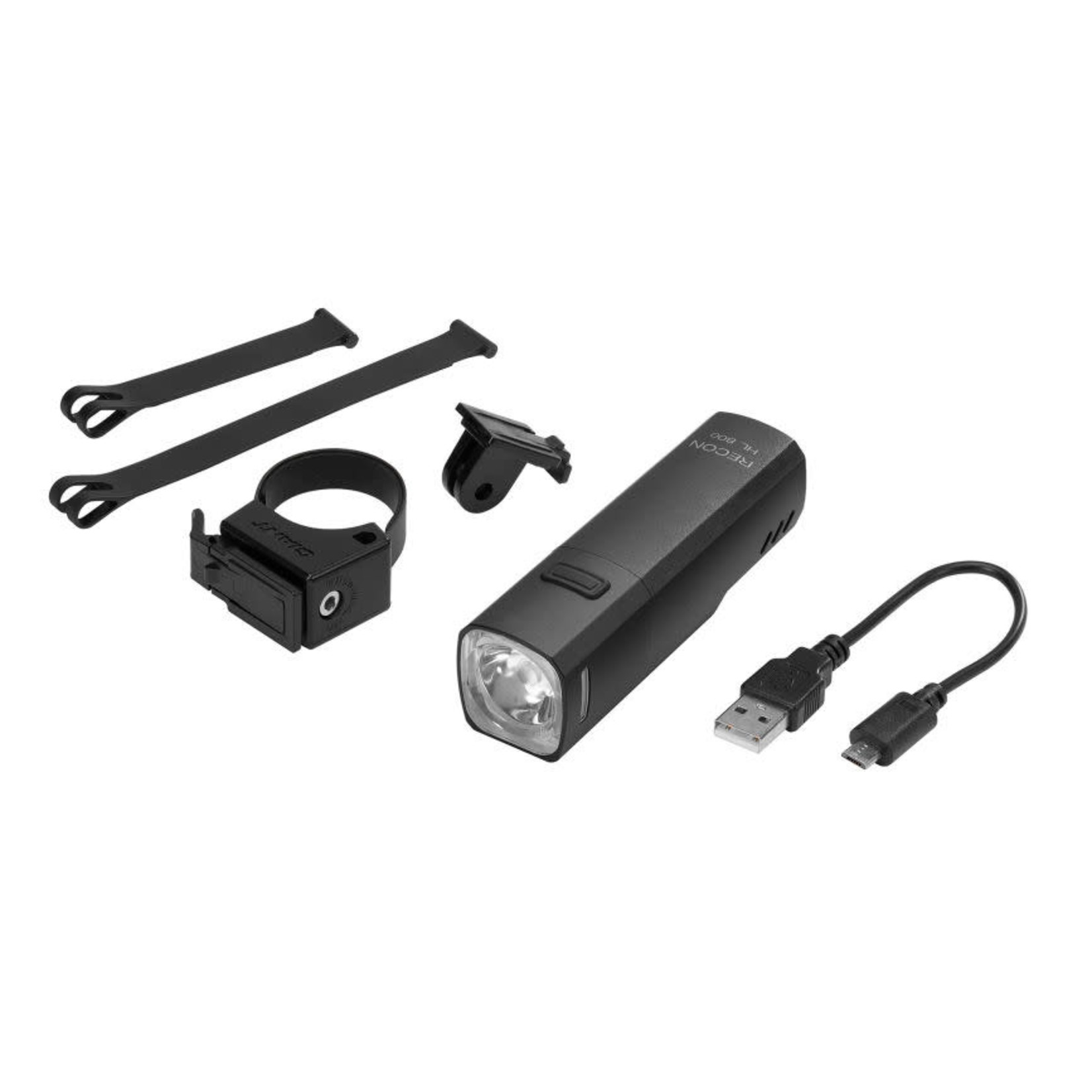 GIANT Giant Recon HL800 Front Light