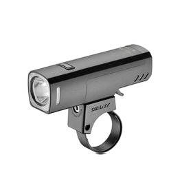 GIANT Giant Recon HL1100 Front Light