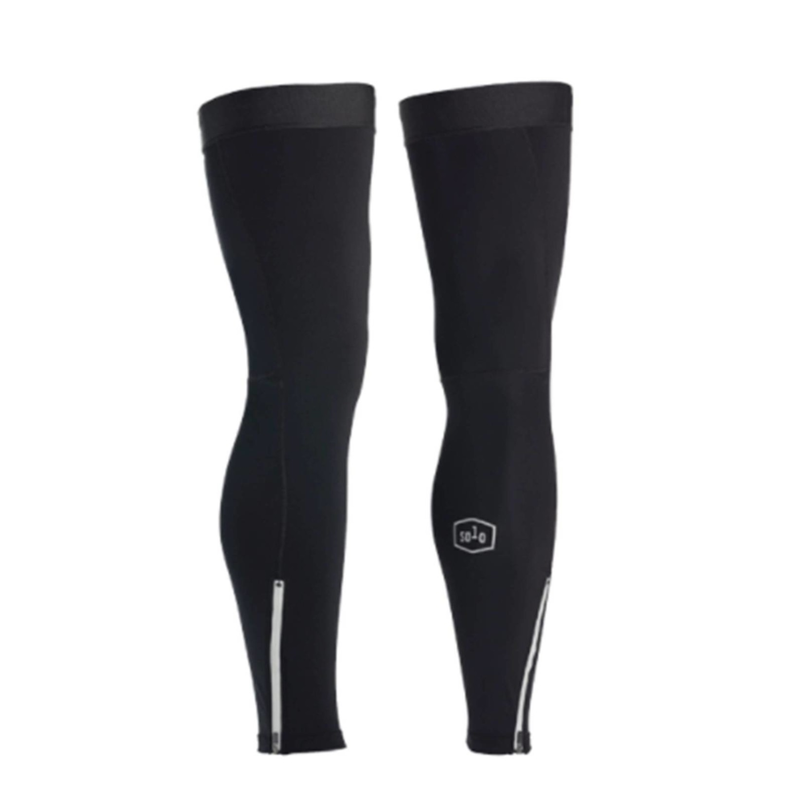 SOLO Solo Leg Warmers