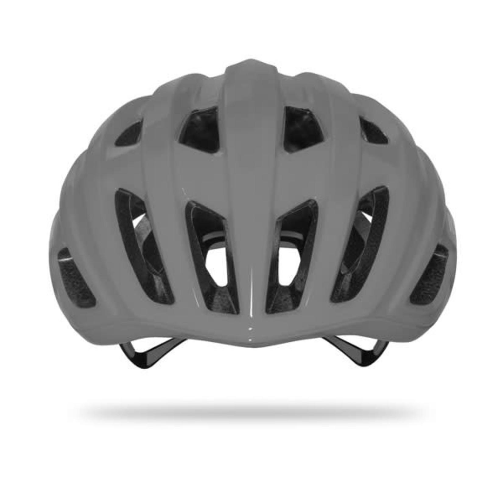 Kask Mojito 3 Helmet Matt Black M