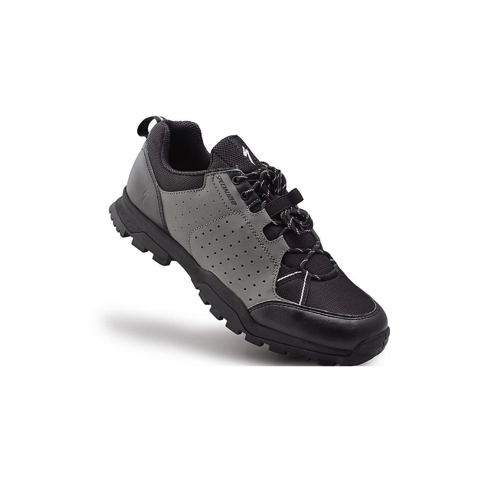 SPECIALIZED Specialized Tahoe Mens MTB Shoe Black 43