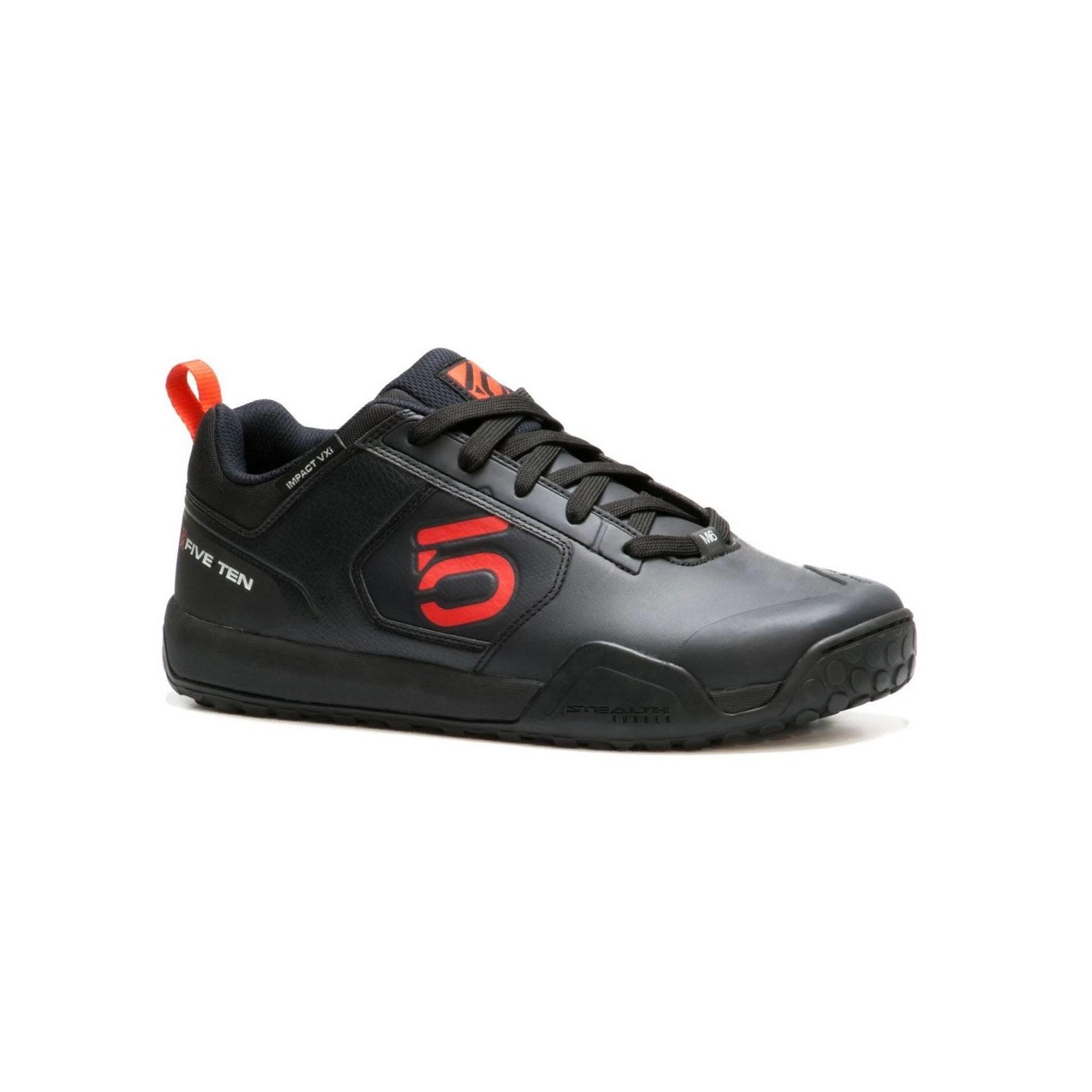 Five Ten Impact VXi SPD MTB Shoe Black 44