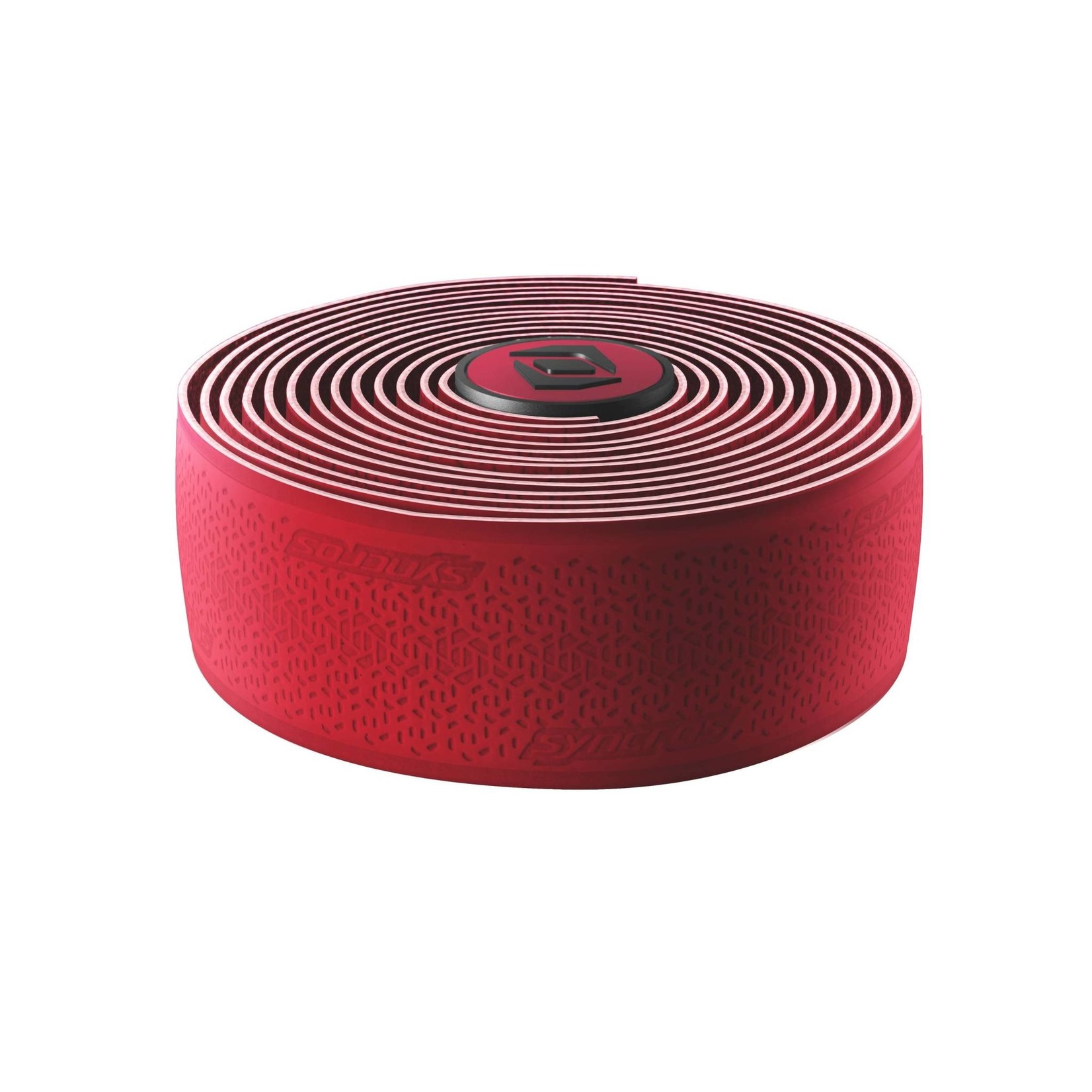 Syncros Bar Tape Super Light 3mm Red