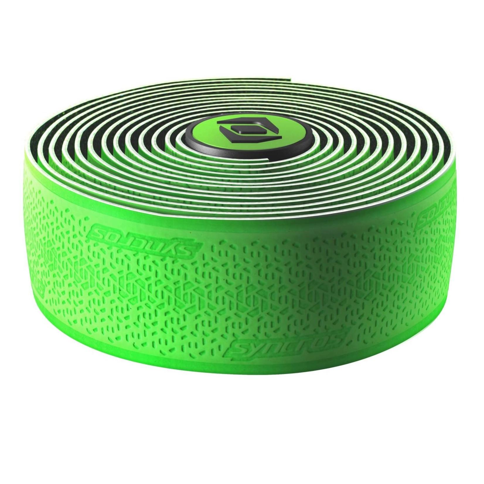 Syncros Bar Tape Super Light 3mm Green