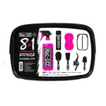 Muc-Off Muc-Off  Cleaning Kit 8-In-One Bike Clean