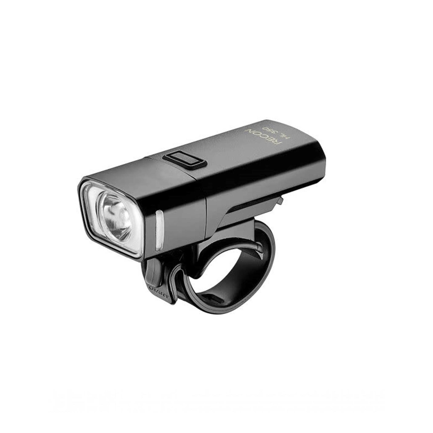 GIANT Giant Recon HL 350 Front Light