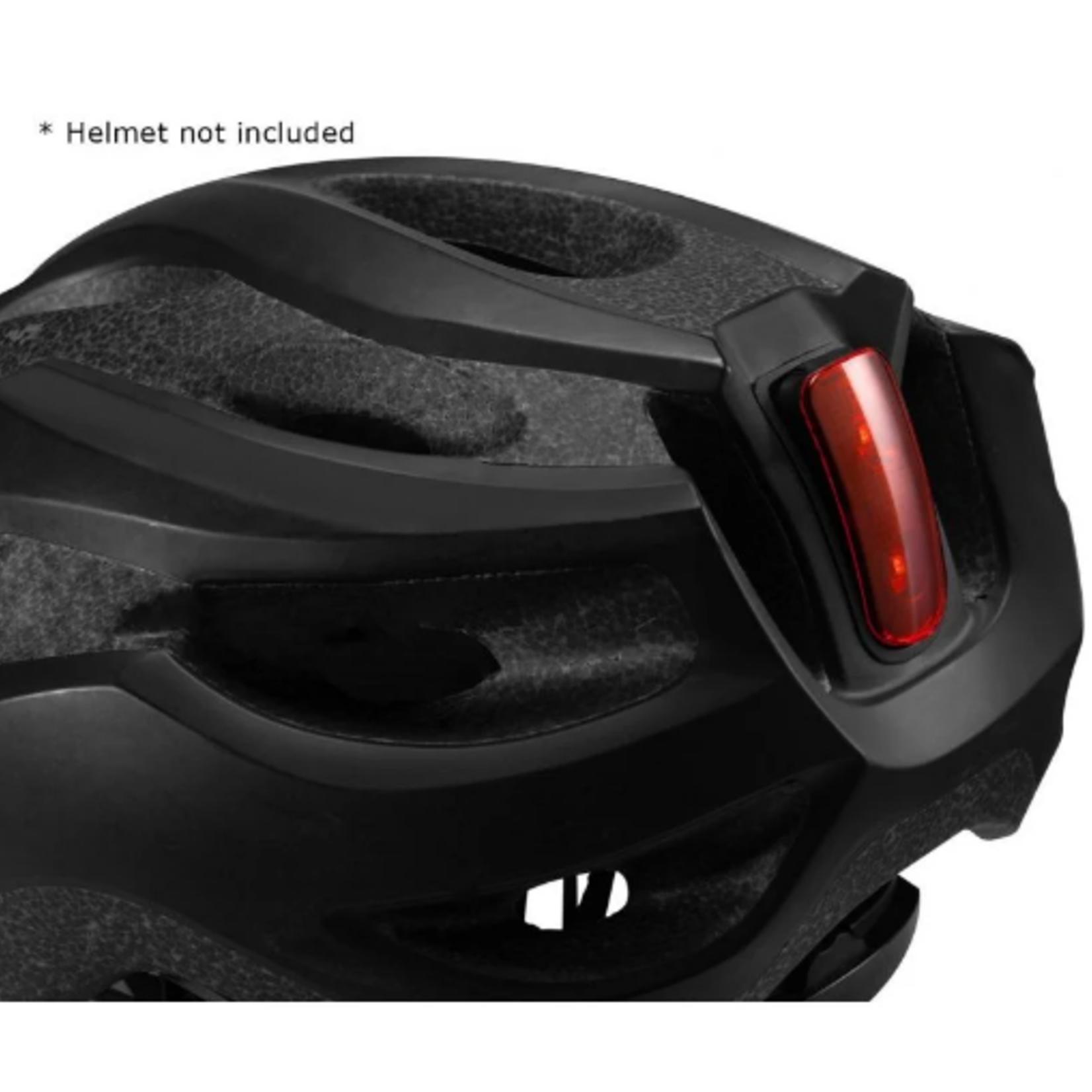 GIANT Giant Alumbra Helmet Rear Light