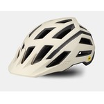 SPECIALIZED Specialized Tactic 3 Mips Helmet Satin White Mountains