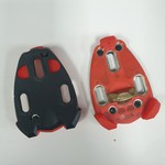 Time PSP RXS Comp Road Cycling Cleat