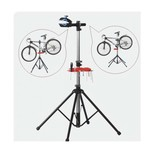 Cycle Motion Bicycle Work Stand