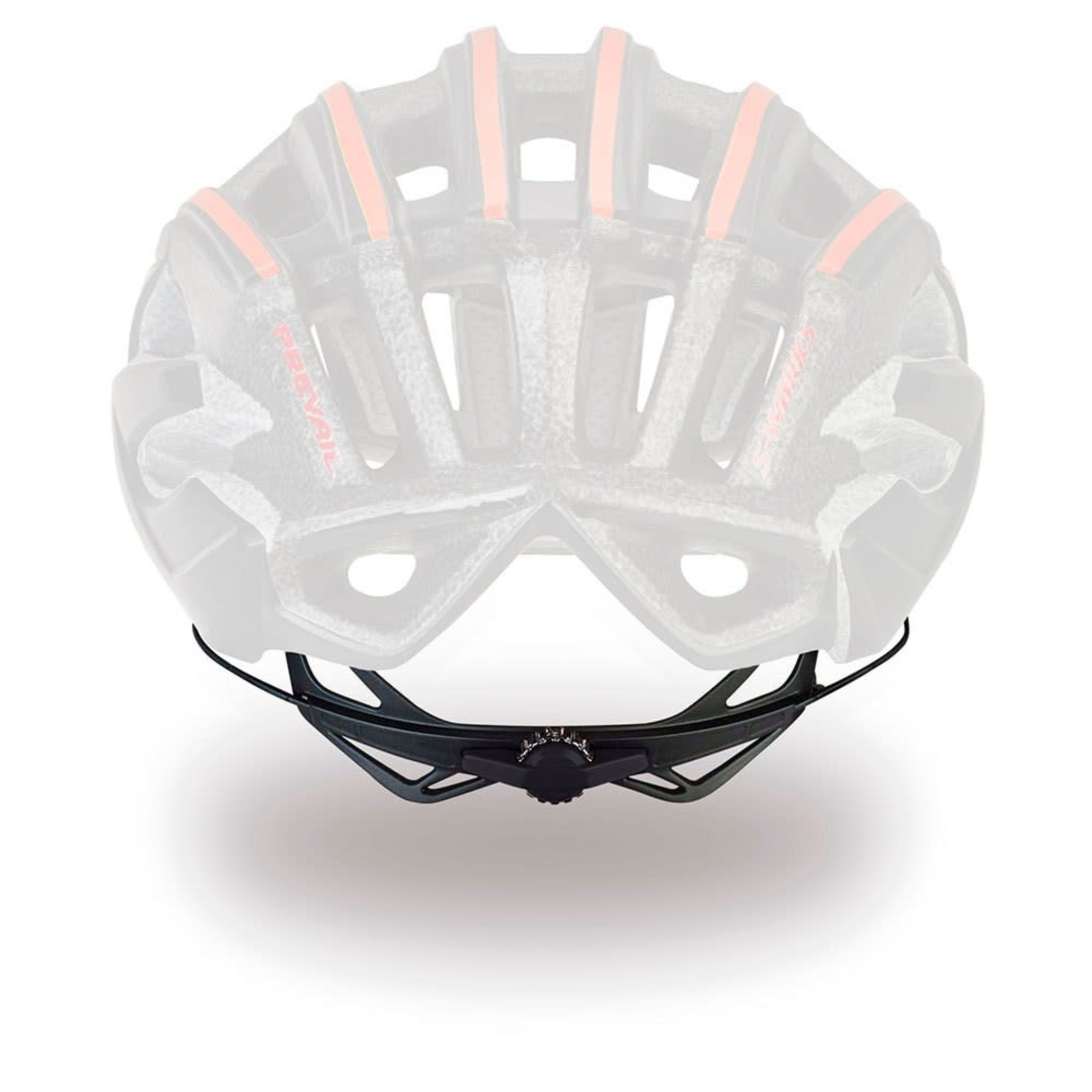 SPECIALIZED Specialized Mindset II Retension System Prevail