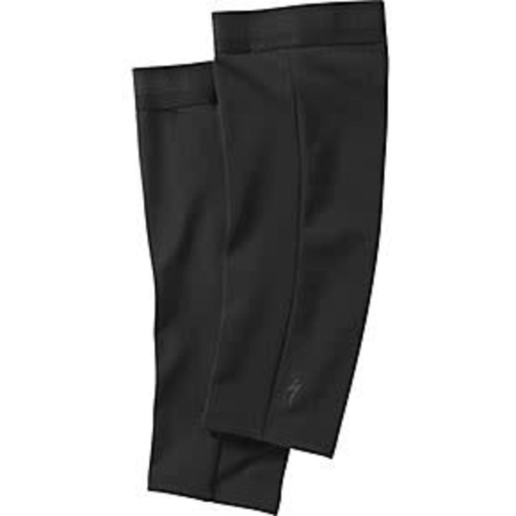 SPECIALIZED Specialized Therminal Knee Warmers Black SML