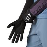 Fox Ranger Gel Long Finger Glove 2021 Black