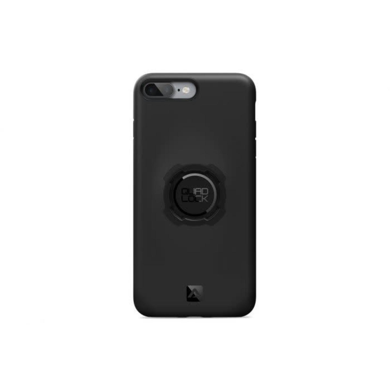 Quad Lock Iphone 7/8 Plus Case