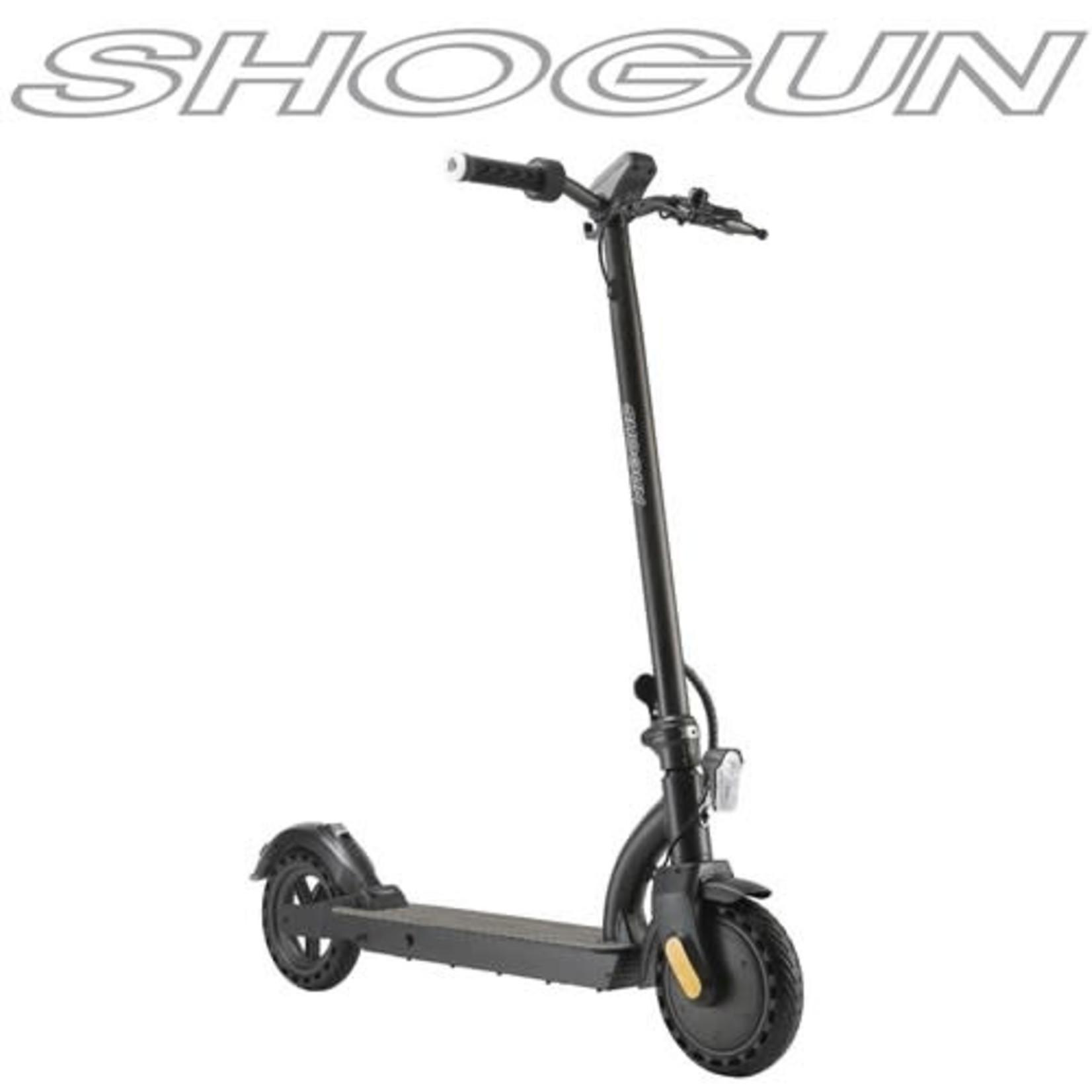 Shogun Shogun Flyer Electric Scooter 2021