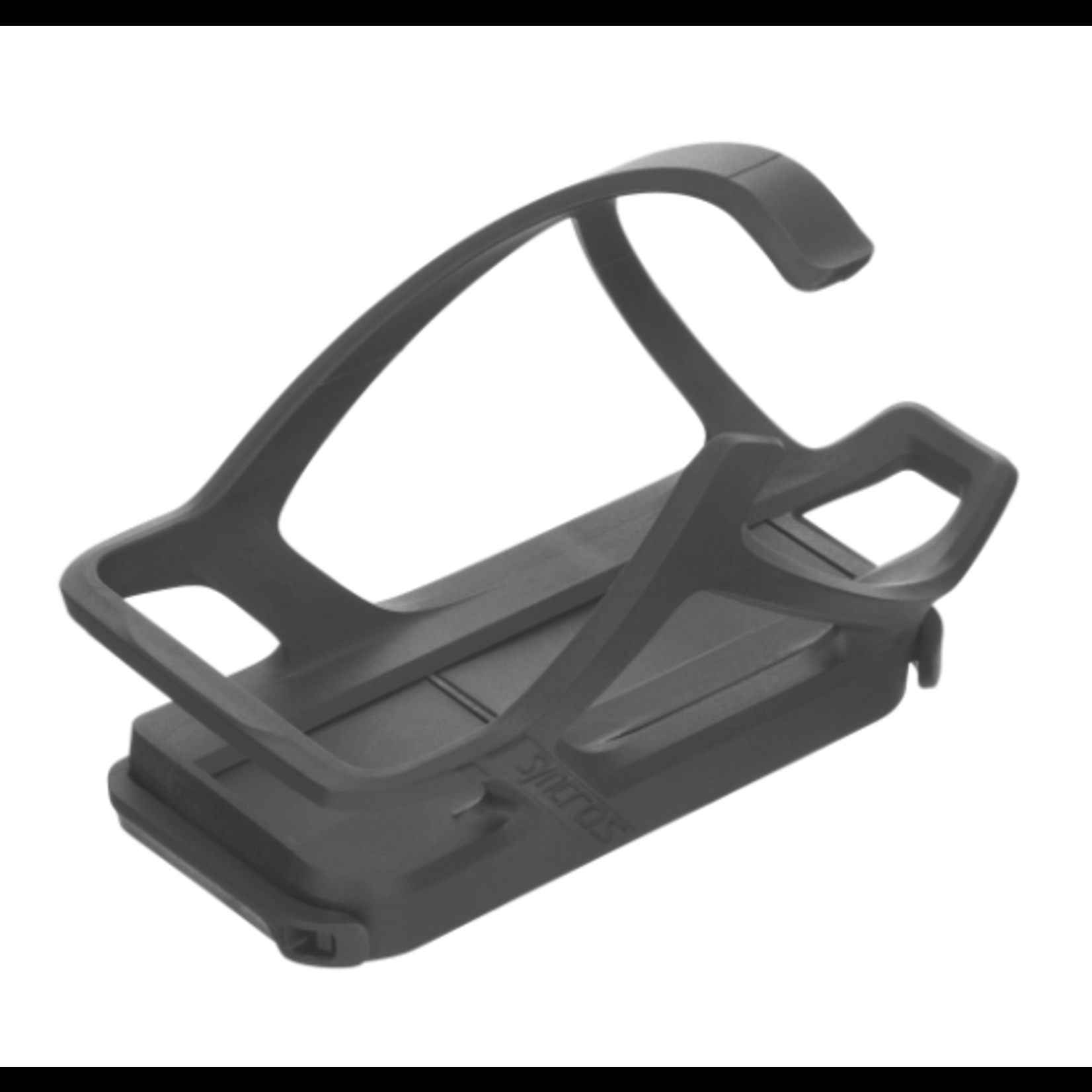Syncros Matchbox Tailor Tool Bottle Cage Right