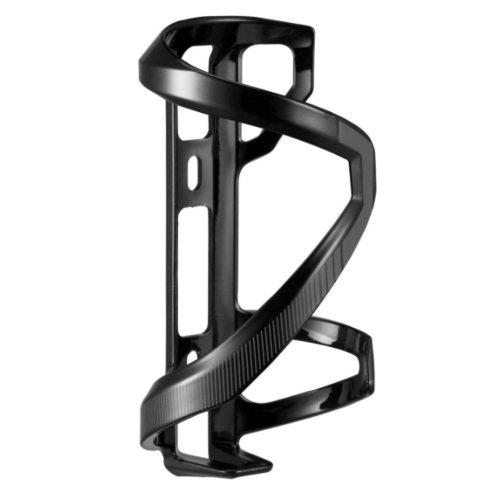 GIANT Giant Airway Sport Bottle Cage SidePull Right