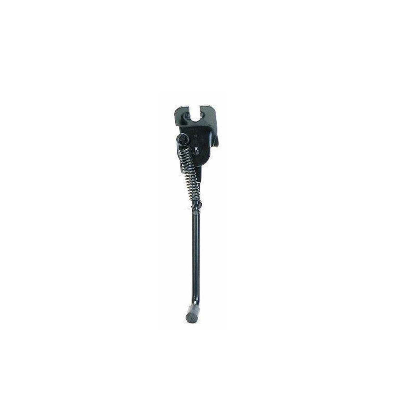 """Axle Mount Kick stand for 12"""" Bicycle"""