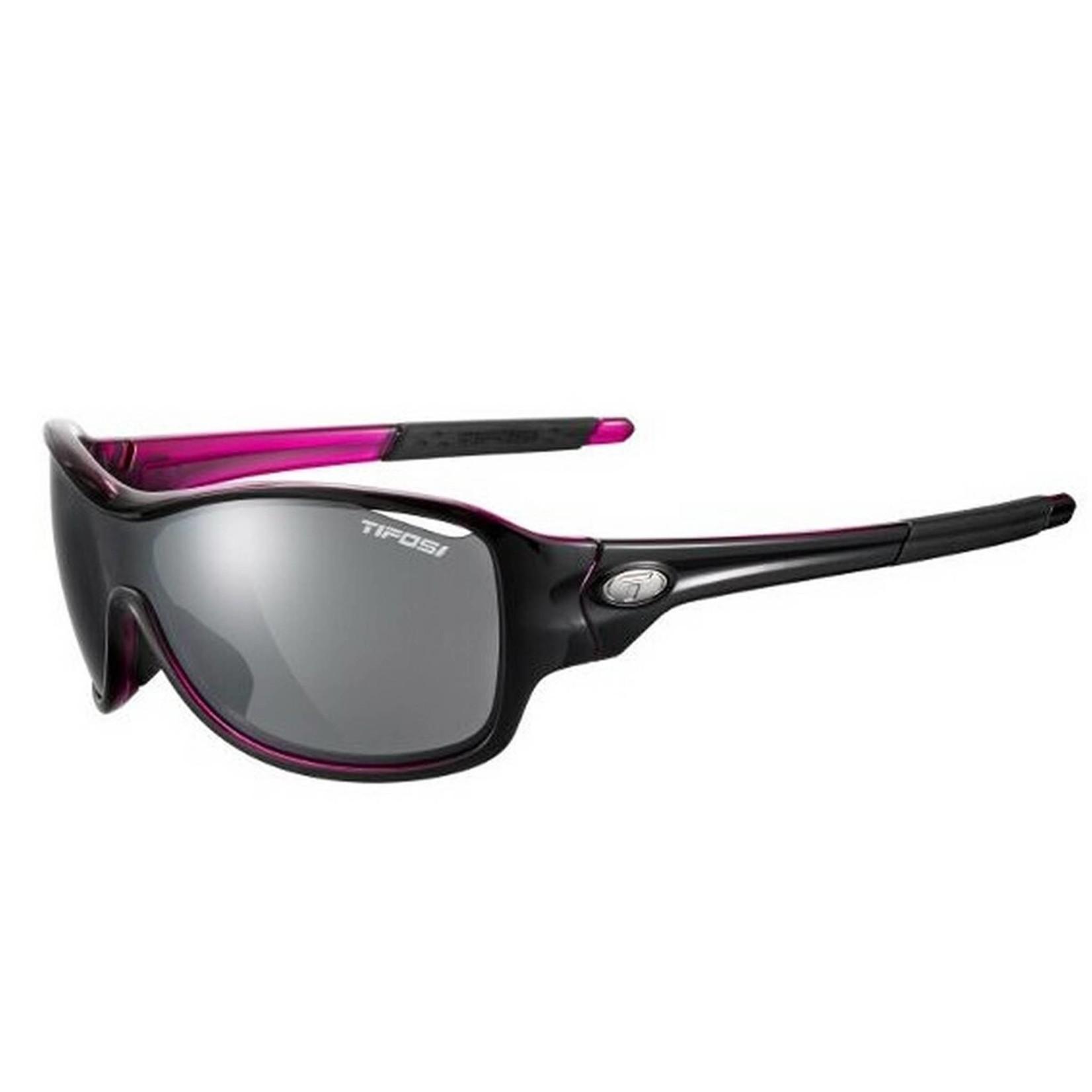 Tifosi Rumor Sunglasses Black/Pink