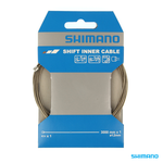 Shimano Inner Tandem 3.0m x 1.2mm Stainless Gear Cable