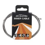 Alligator Inner Gear Cable
