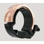 Knog Oi Classic Bell Copper