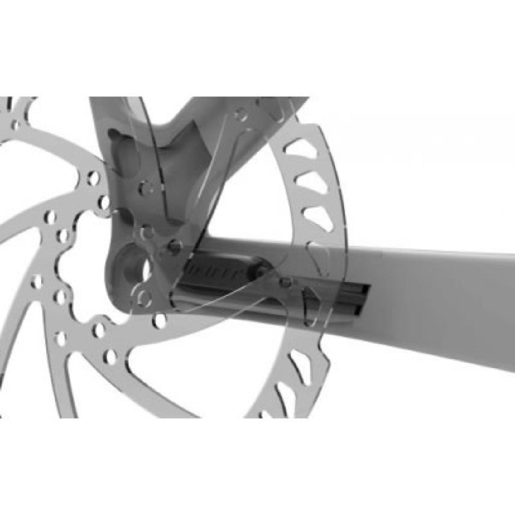 GIANT Giant E-Bike Speed Sensor MY20 Integrated Trance/Reign