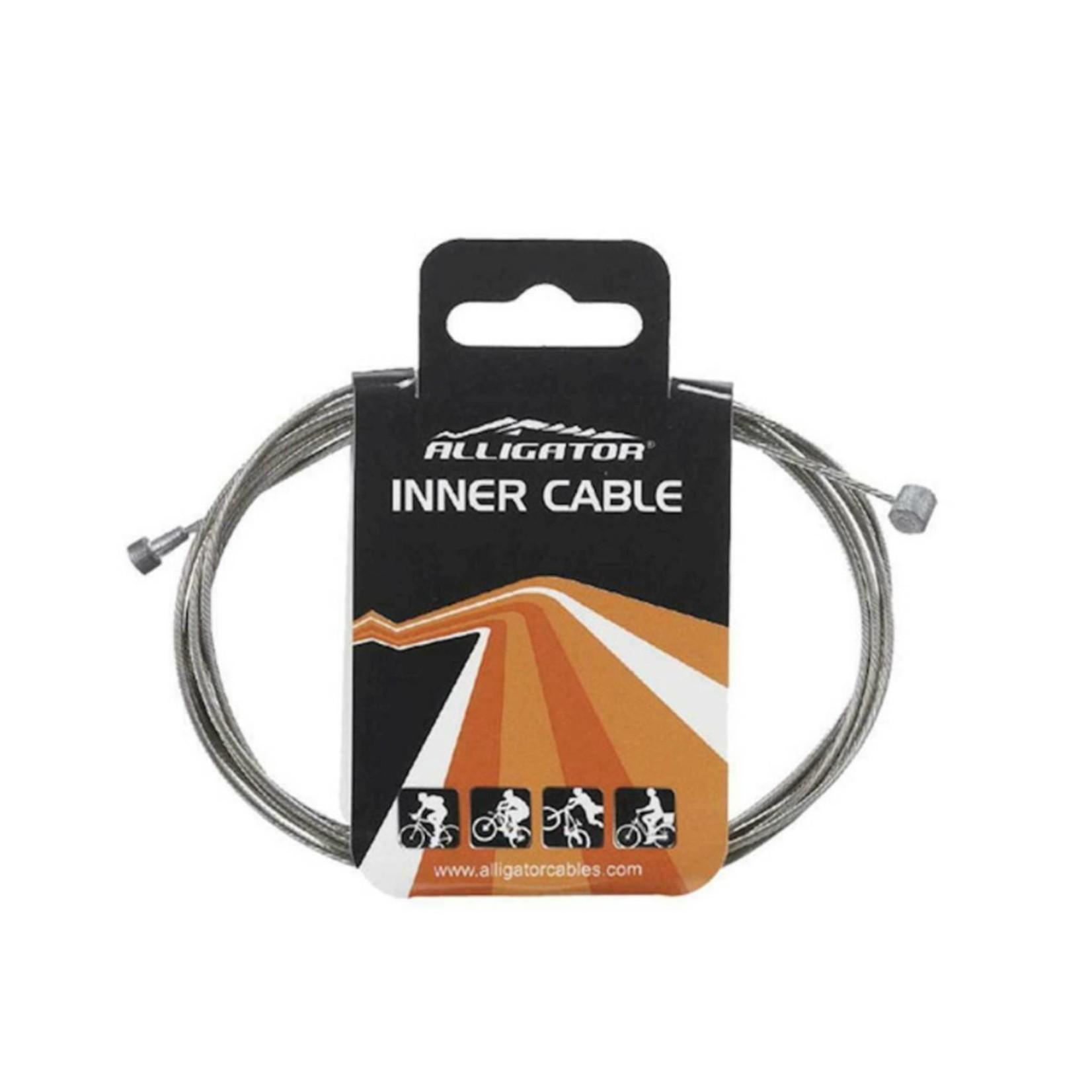 Alligator Inner Brake Cable