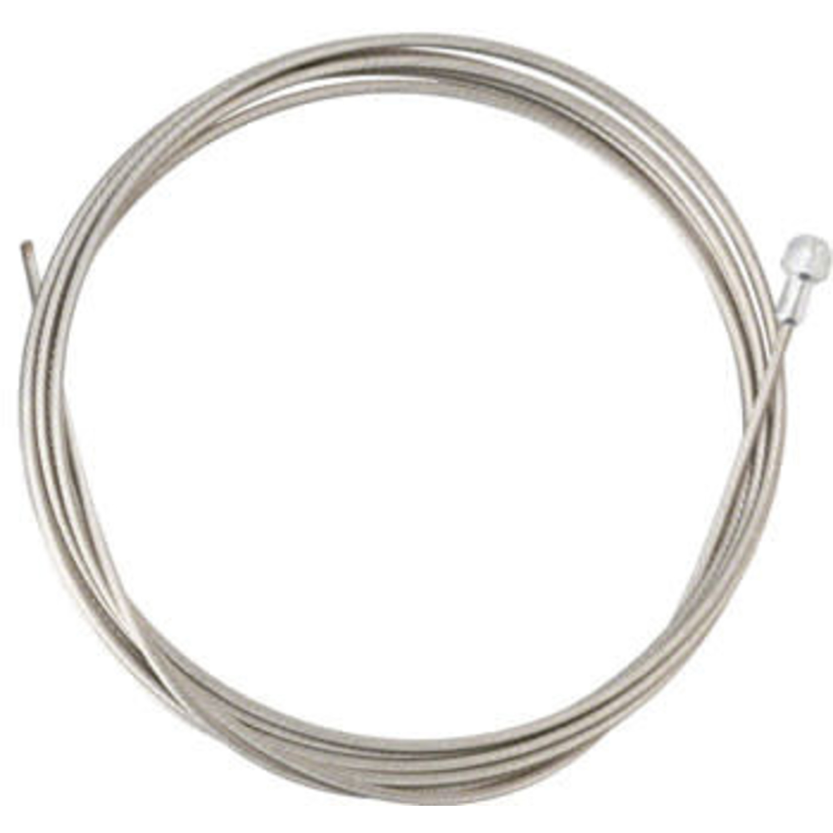 Shimano Road Inner Brake Cable 2.05m x 1.6mm Stainless
