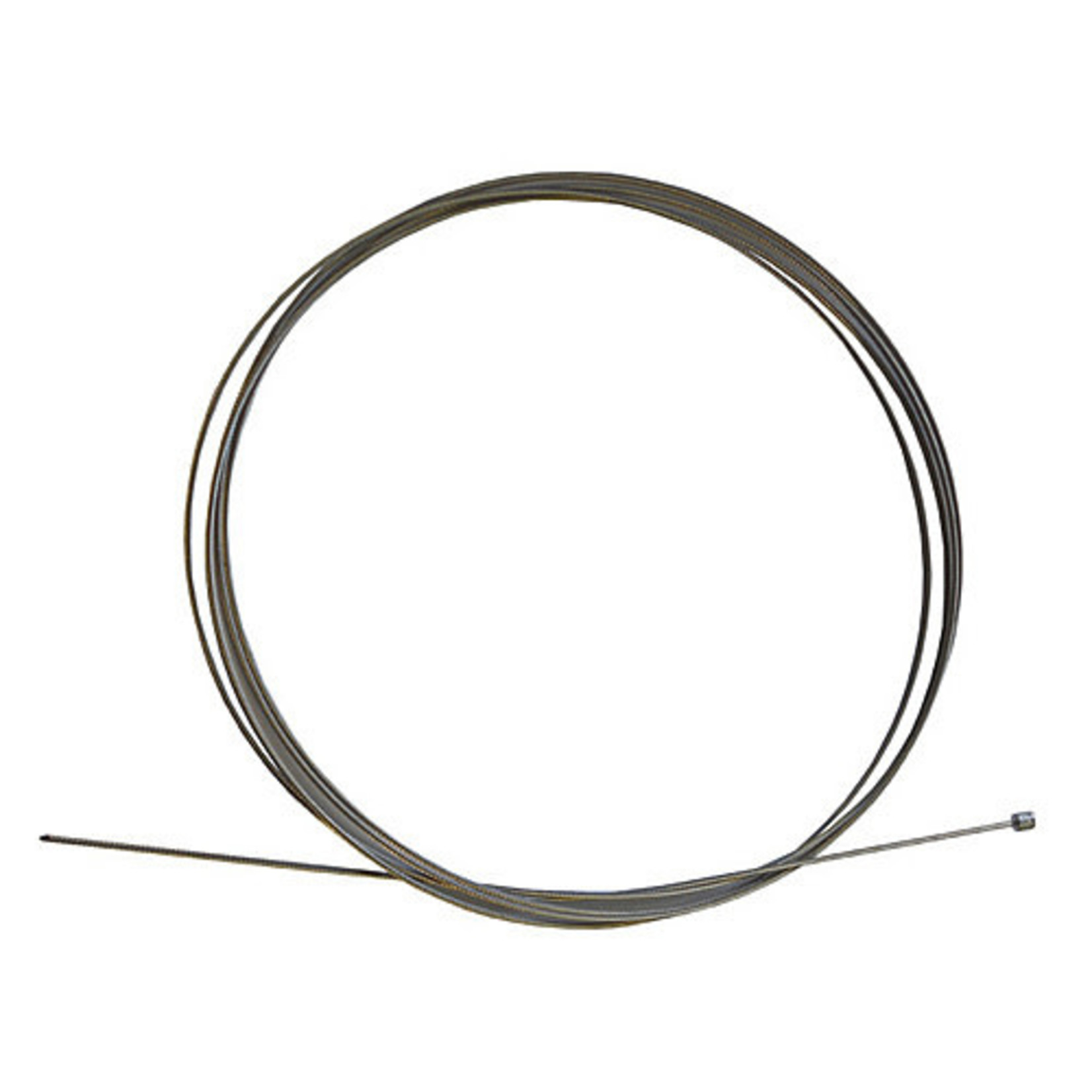 Campagnolo Ultra-Low Friction Inner Shift Cable L.2000