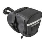 Syncros Bicycle Saddle Bag Black L
