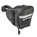 Syncros Bicycle Saddle Bag Black XL