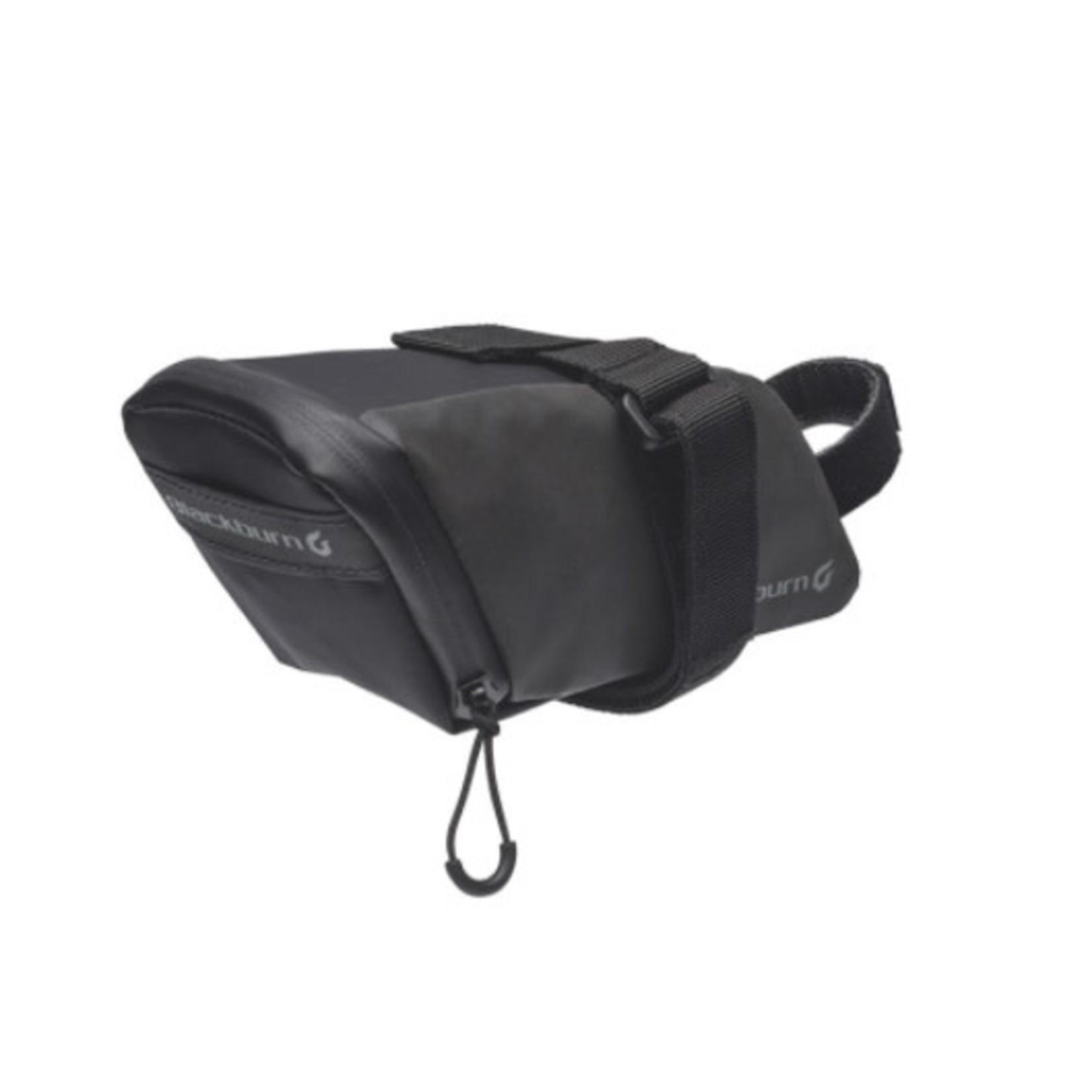 Blackburn Seat Bag Grid Reflective Medium