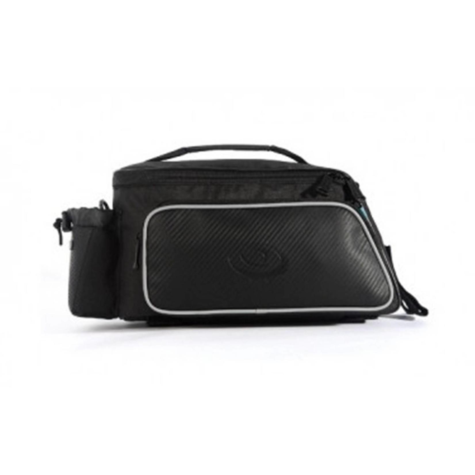 Roswheel 10L Trunk Bag